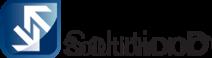 SolutionDOC_3a