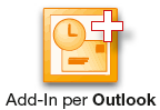 addinforoutlook