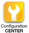 confcenter