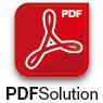 pdfsolution