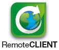 remoteclient