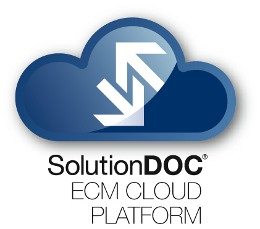 SolutionDOC Gestionale in Cloud