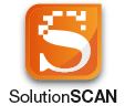 solutionscan