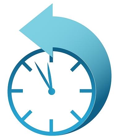 risparmia tempo con risolvere 4work
