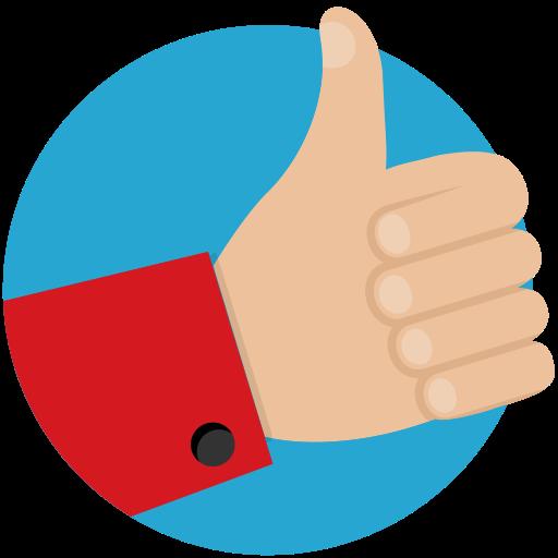 risolvere 4Work è il sistema semplice e veloce per gestire il tuo personale